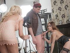 Asian Inzest-Porno-Videos Freier Fett schwarzer Porno