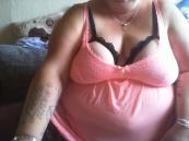 Blondesie72