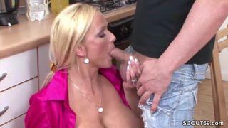 Shan-Diesel-Porno-Rohr Schwarz lesbisch xx