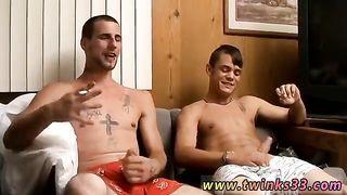 Ebenholz große Beute lesbische Pornos