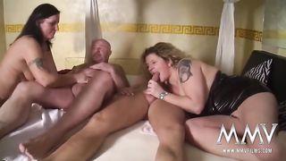 Sex Teenie-Girls xxx
